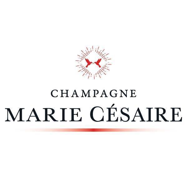 Champagne Marie Césaire