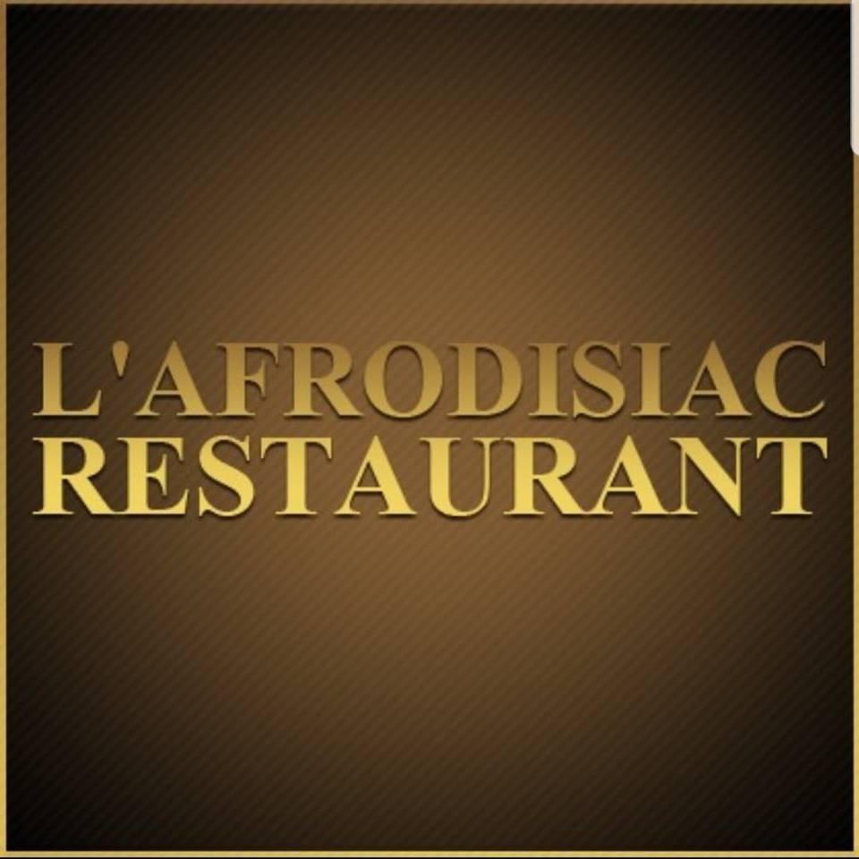 L' Afrodisiac Restaurant