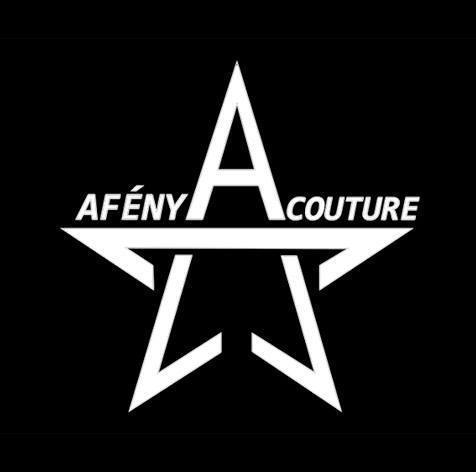 Afény Couture