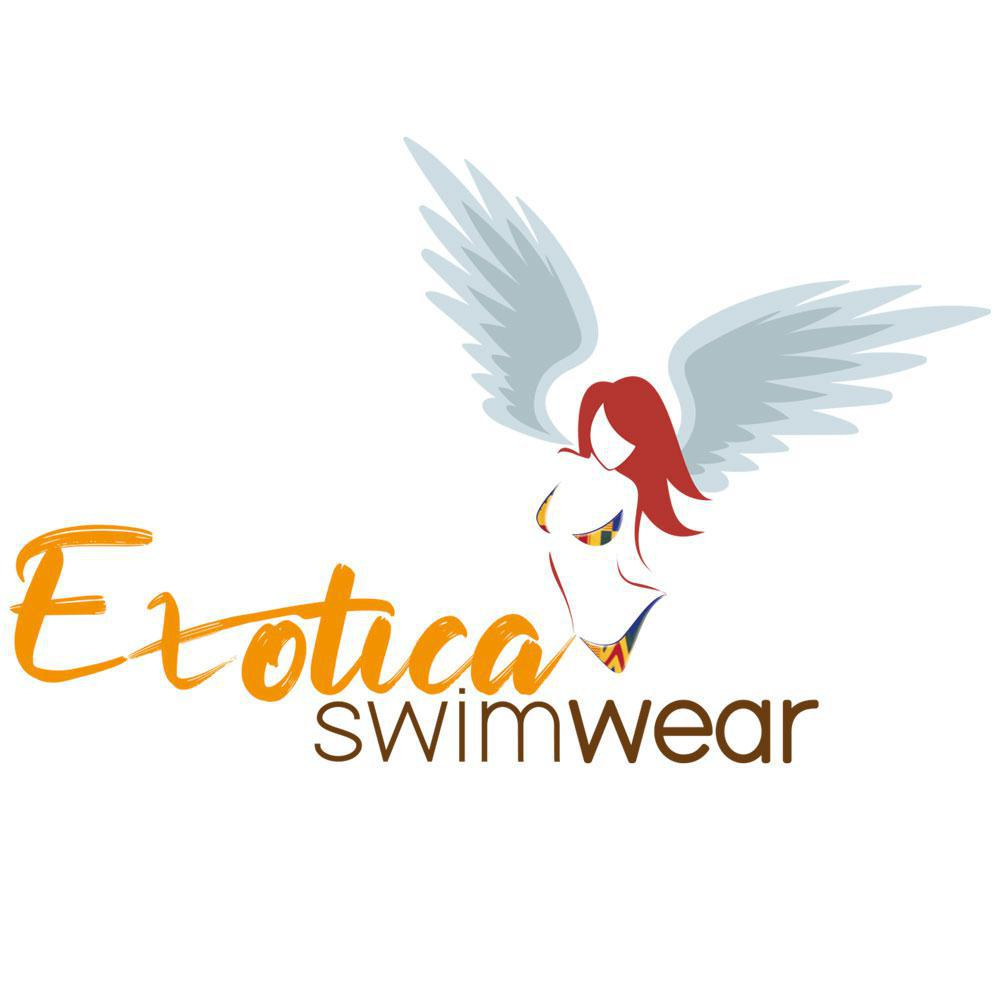 Exotica Swimwear