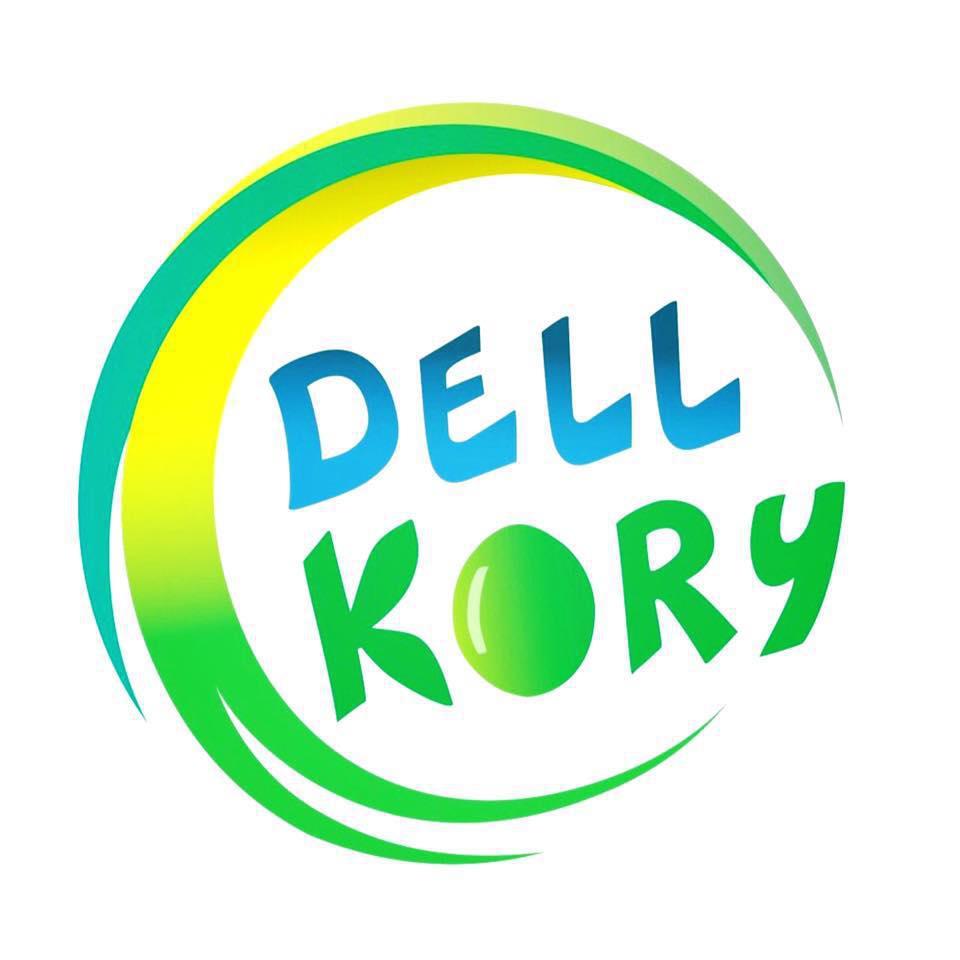 Dell Kory