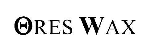 ORES WAX