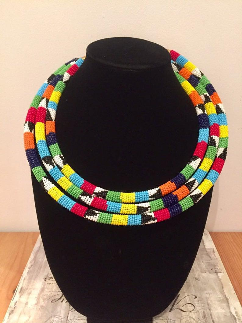 Nolari Jewellery