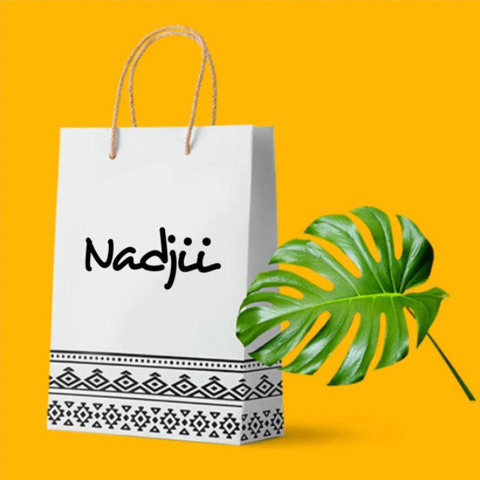 Saveurs Nadjii