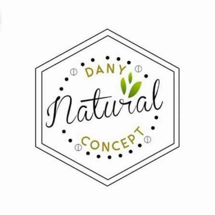 Dany Natural Concept