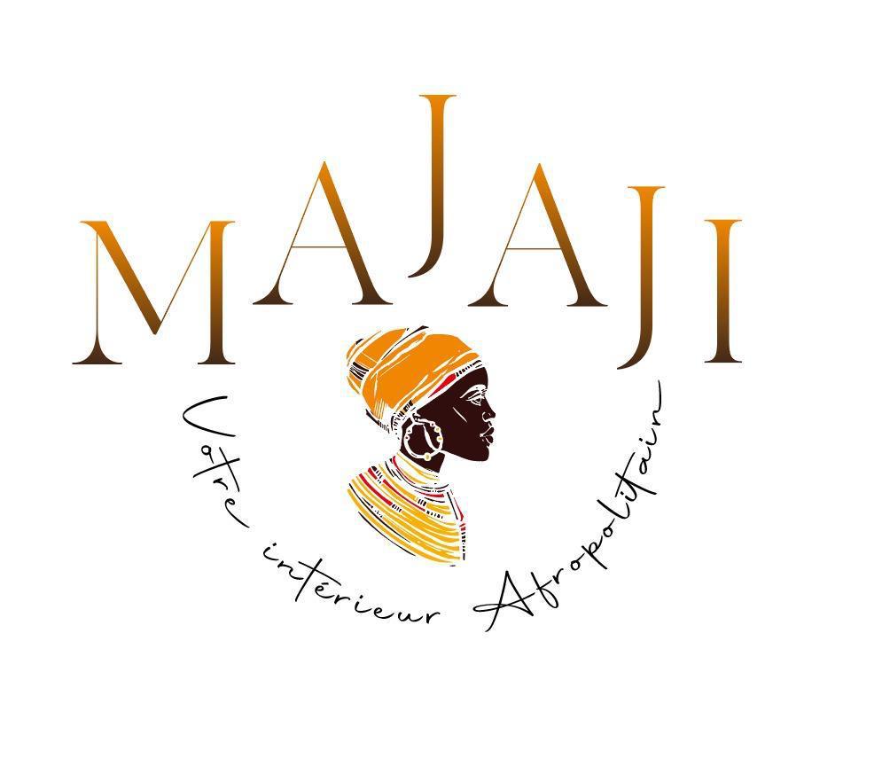 Majaji
