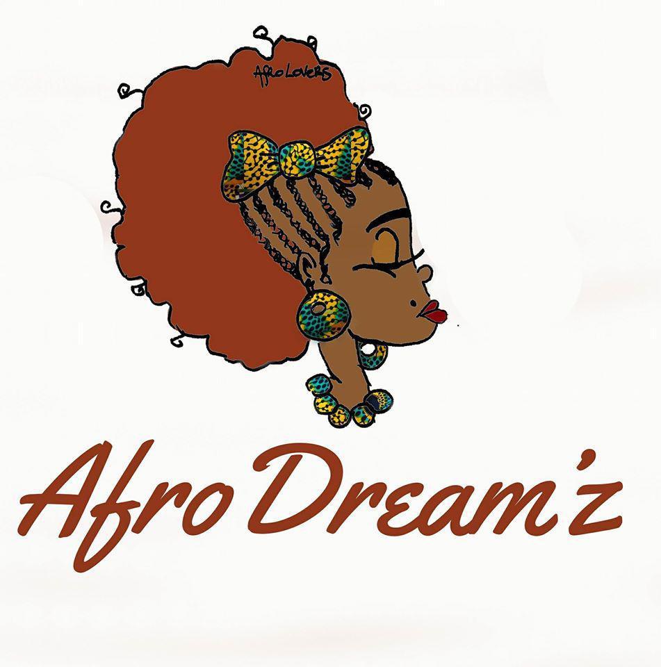 Afro Dream'z