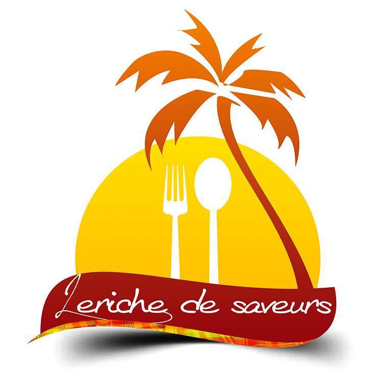 LERICHE DE SAVEURS