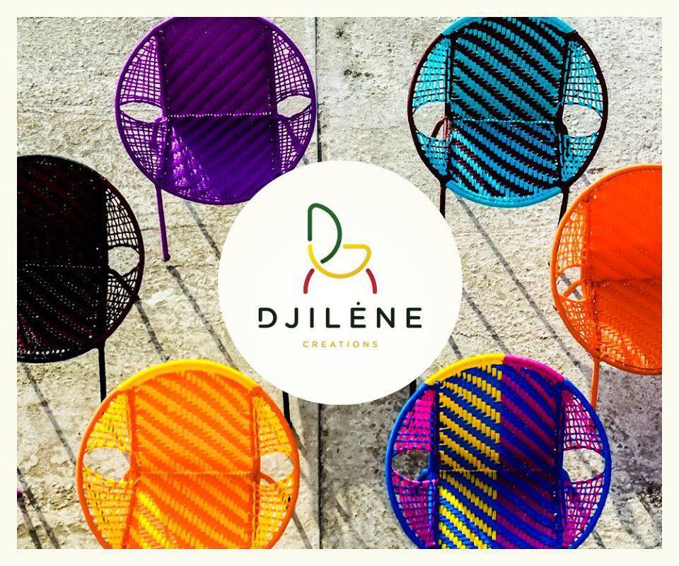 Djilene creations