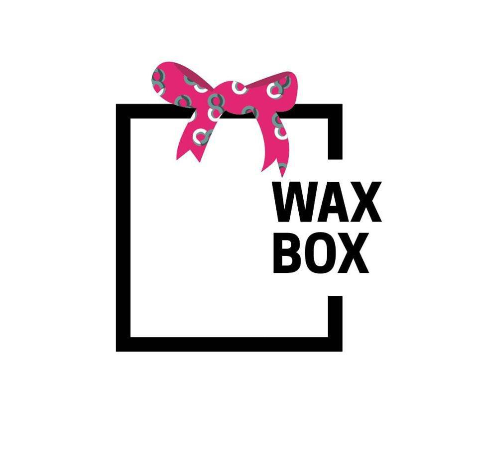 Mywaxbox
