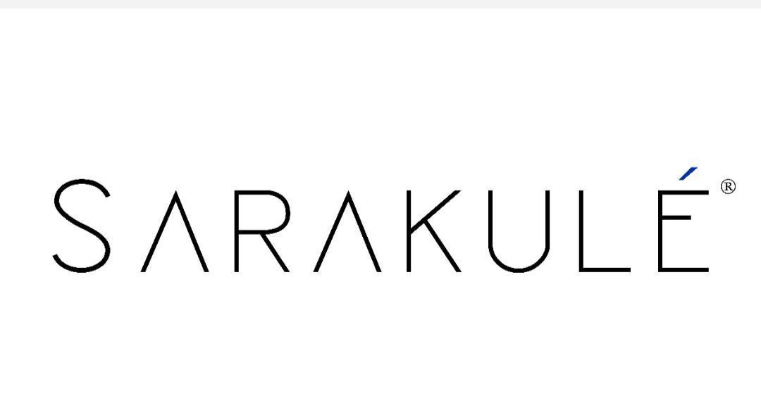 Sarakulé