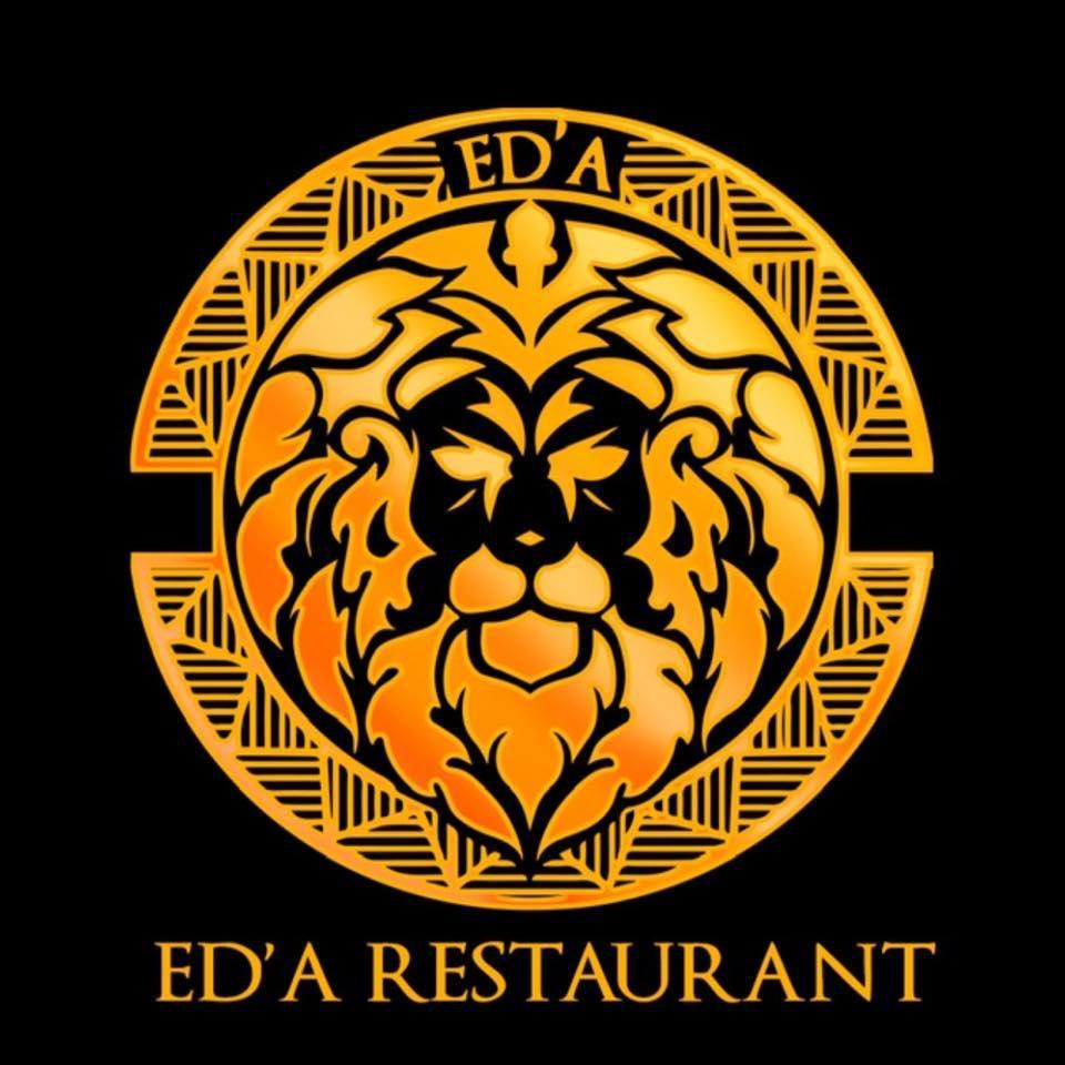 EDA Restaurant