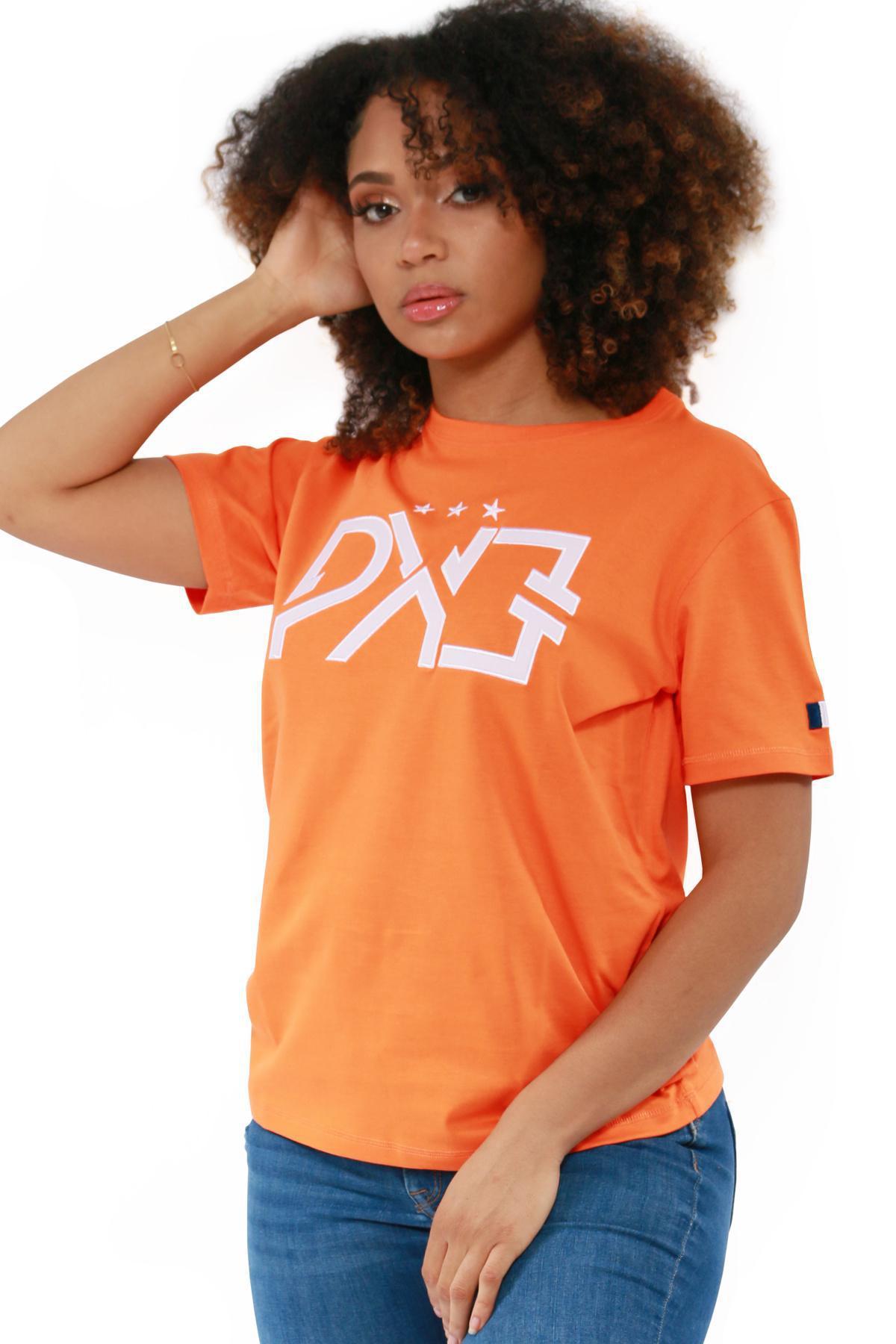 PK3 | Streetwear designed by Presnel Kimpembe