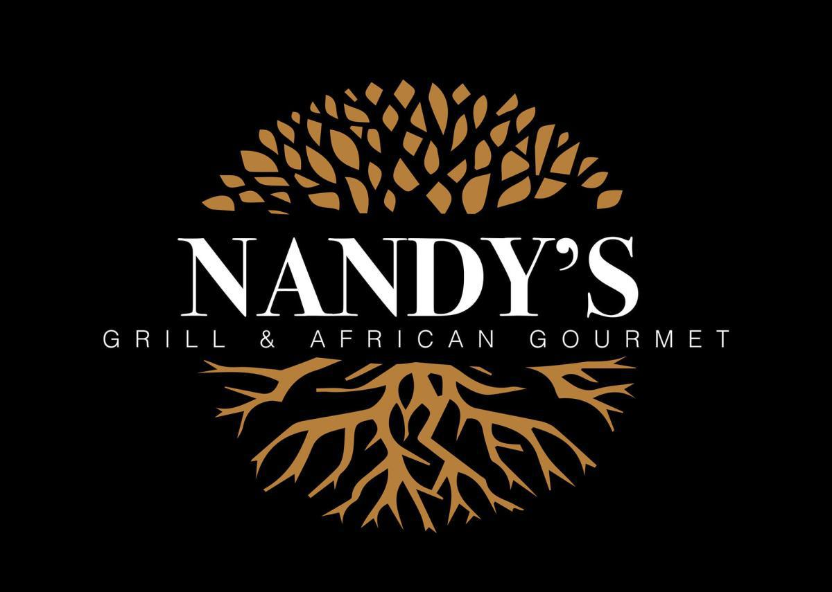 NANDY'S GRILL