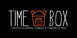 Time Box | Restaurant