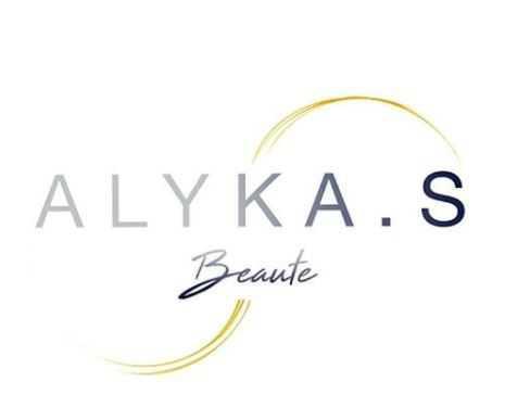 Alyka Beaute