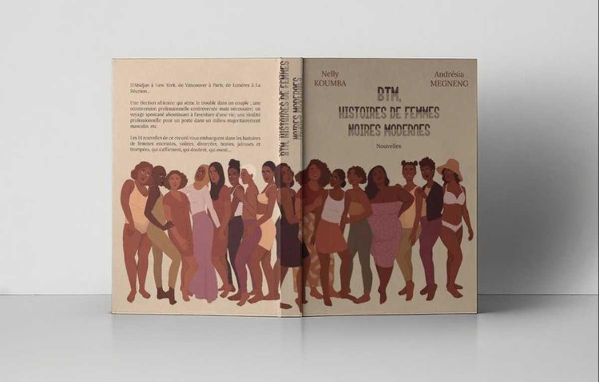 Btm Book