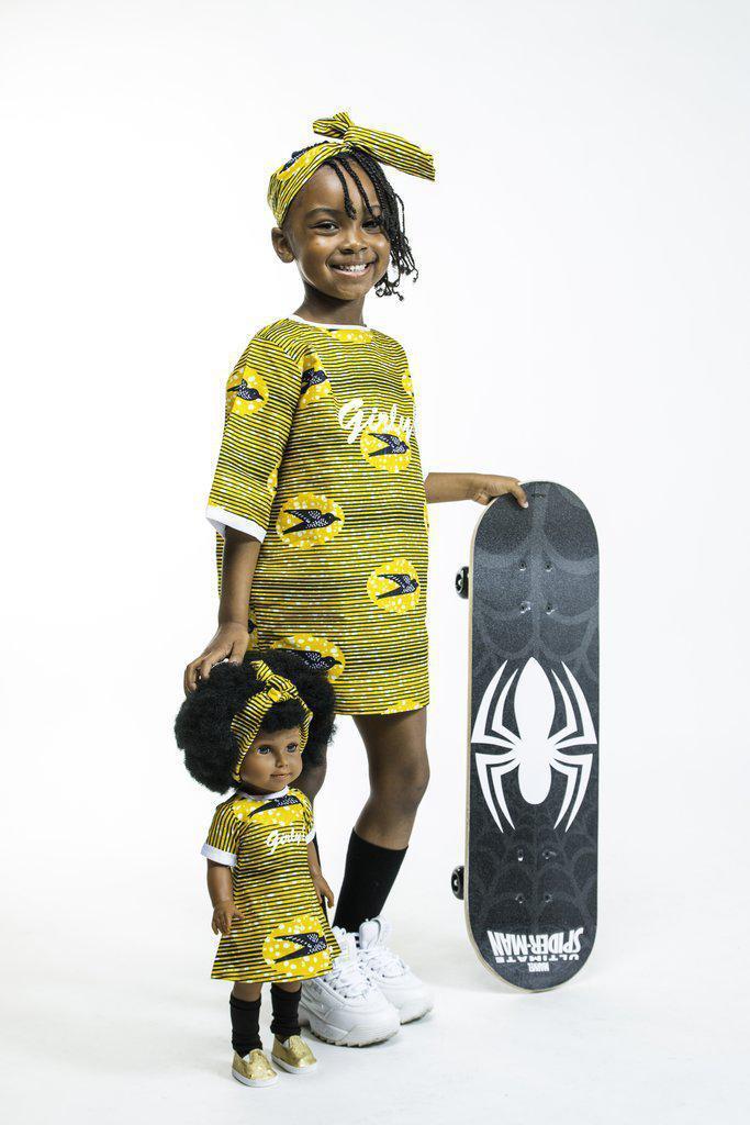 Maison Urbi   Vêtements Enfant et accessoires