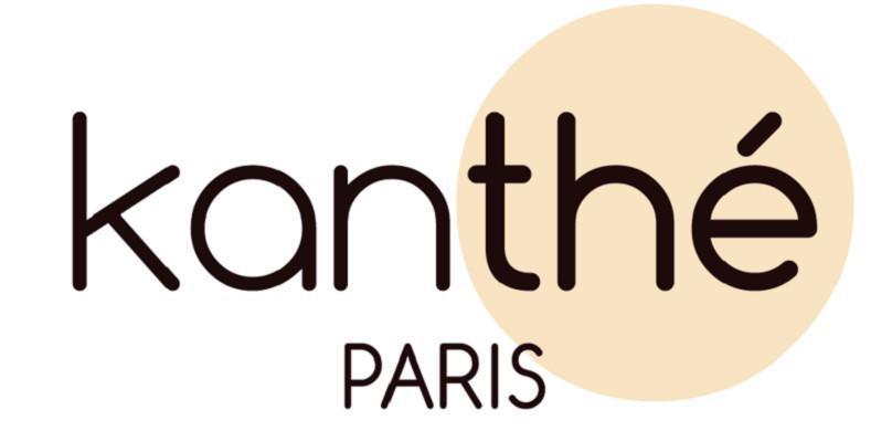 Kanthé Paris