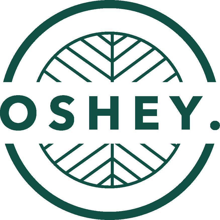 Oshey