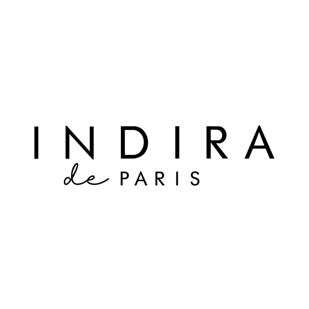 Indira de Paris