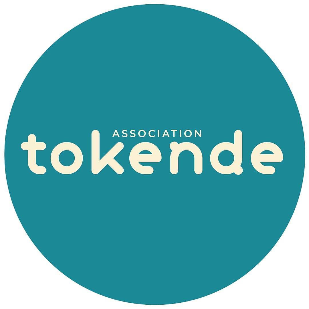 TOKENDE