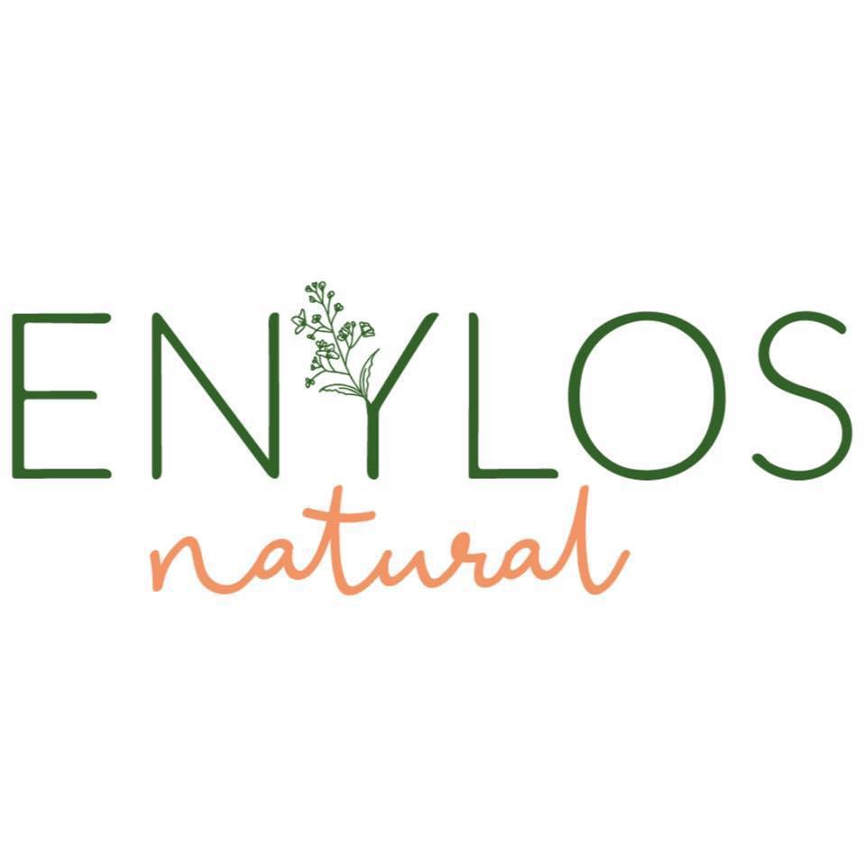 Enylos Natural