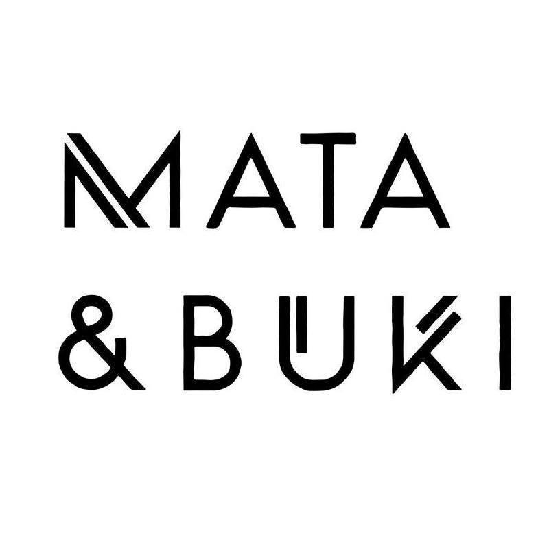 Mata et Buki
