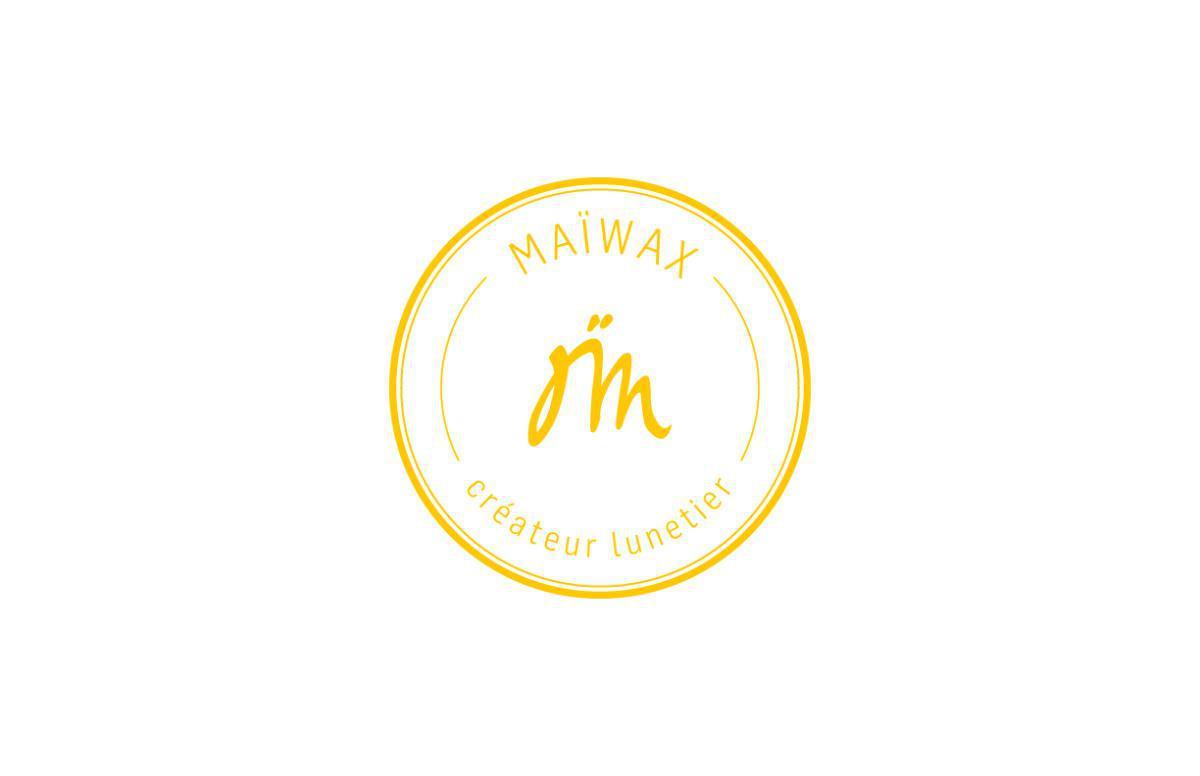 Maïwax