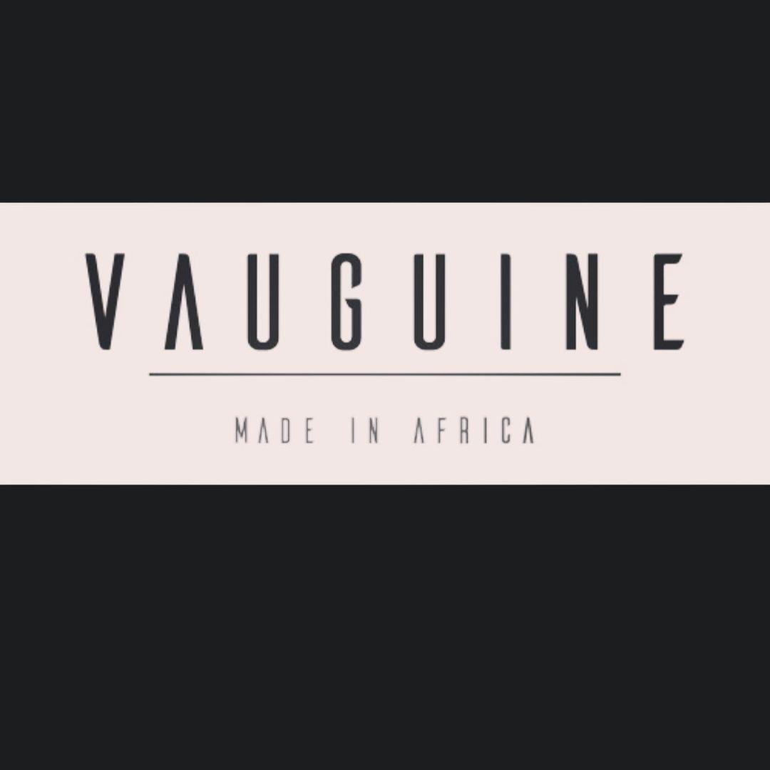 Vauguine