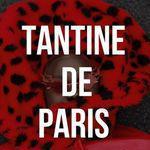 Tantine de Paris