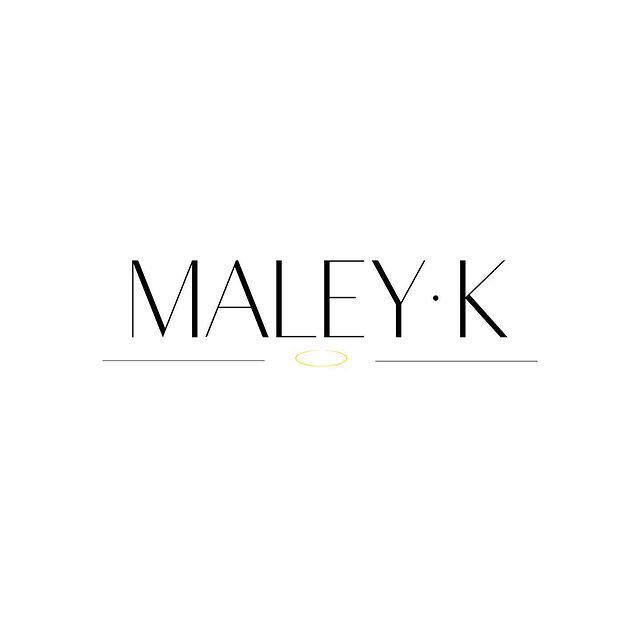 MALEY K