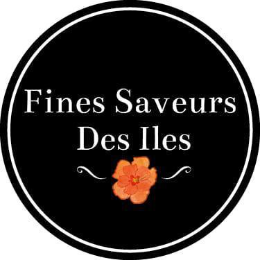 Fines Saveurs des Îles