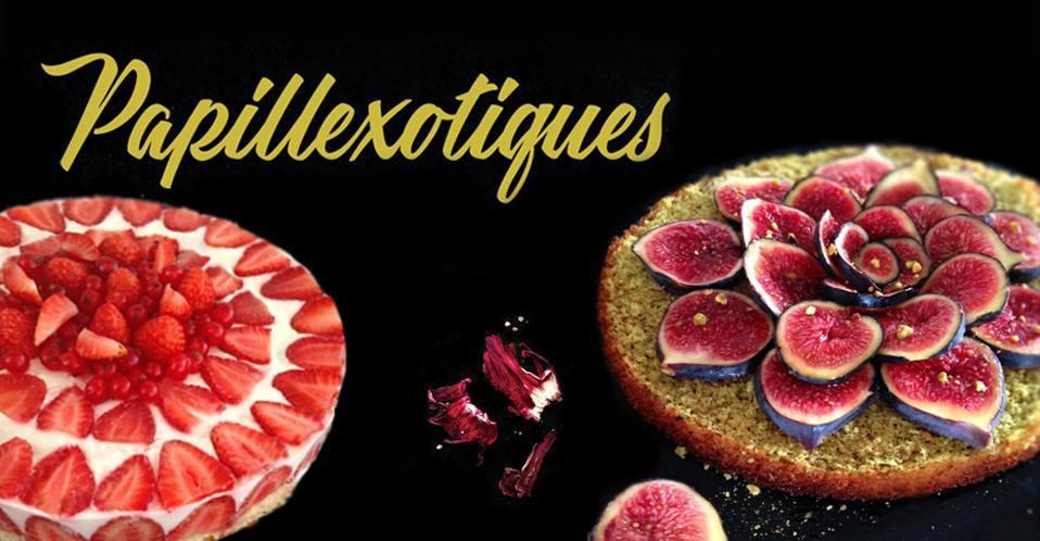 Papillexotiques