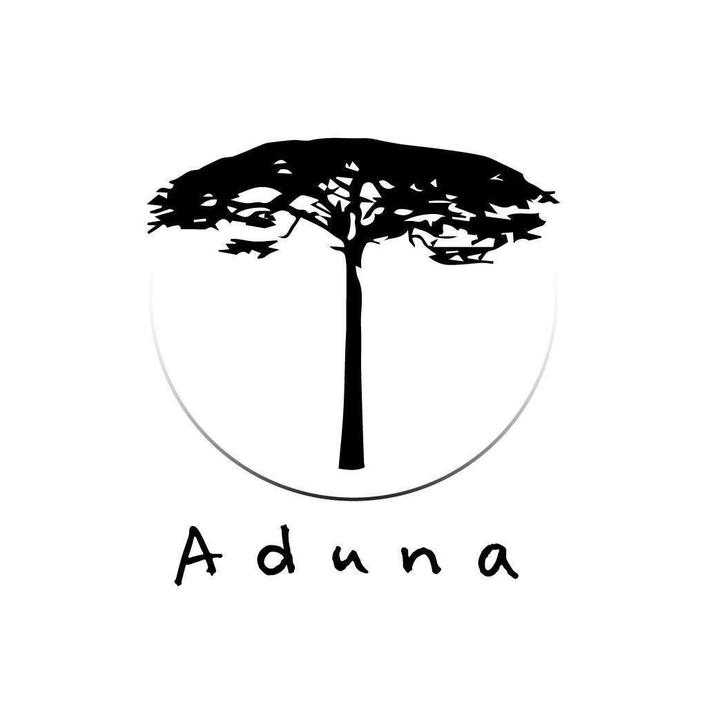 ADUNA Soaps