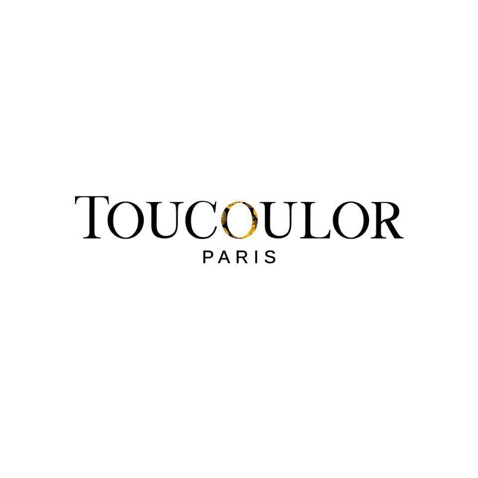 Toucoulor