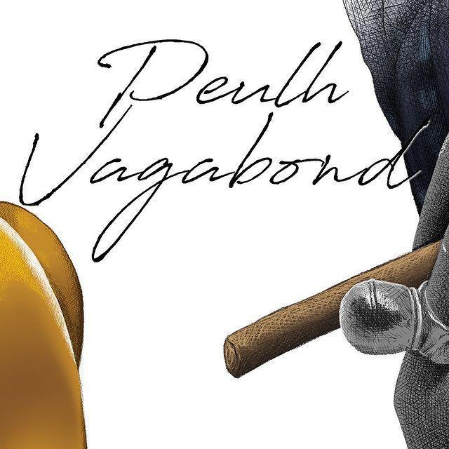 Peulh Vagabond