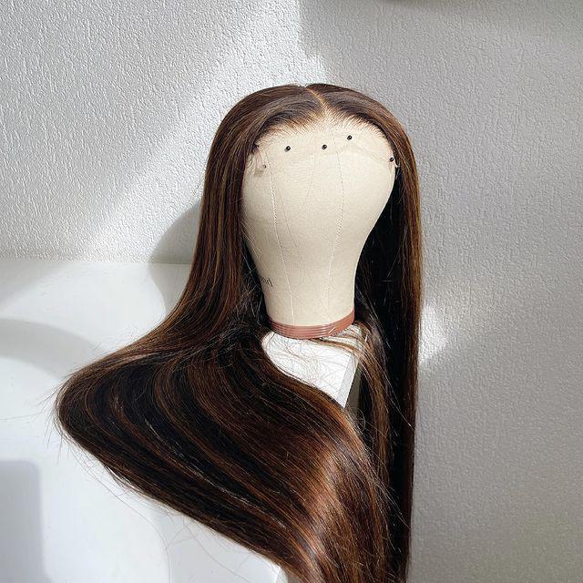 MAHERY Hair