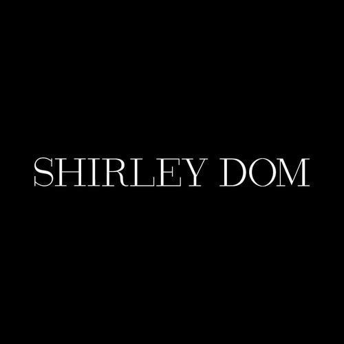 Shirley Dom