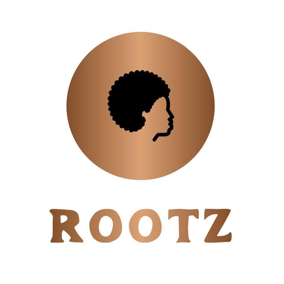 Rootz Shop