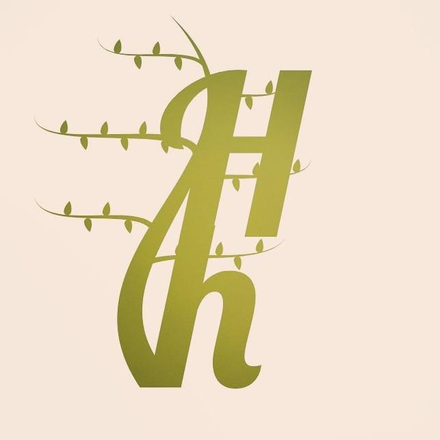 Hania Health