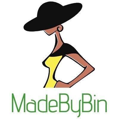 Made by Bin