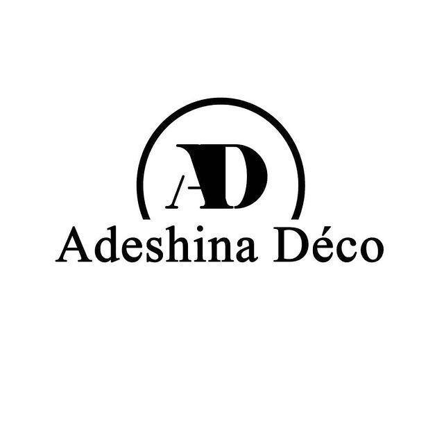 adeshinadeco