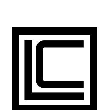 Lillychou Design & Fashion