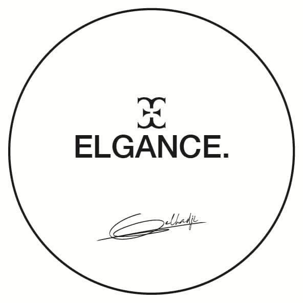 Elgance