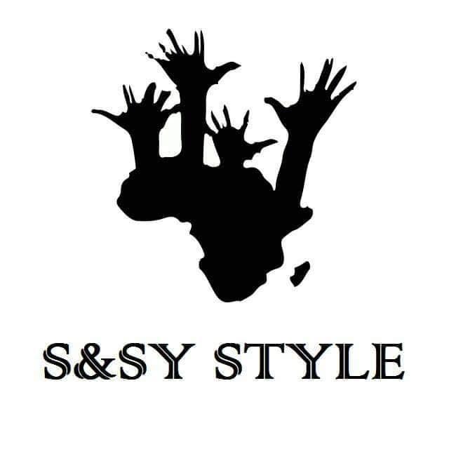 S&SY STYLE