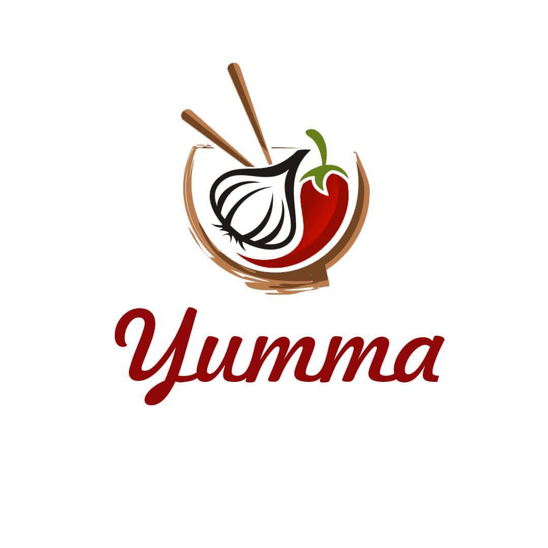 Yumma épices