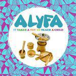 Alyfa Inc