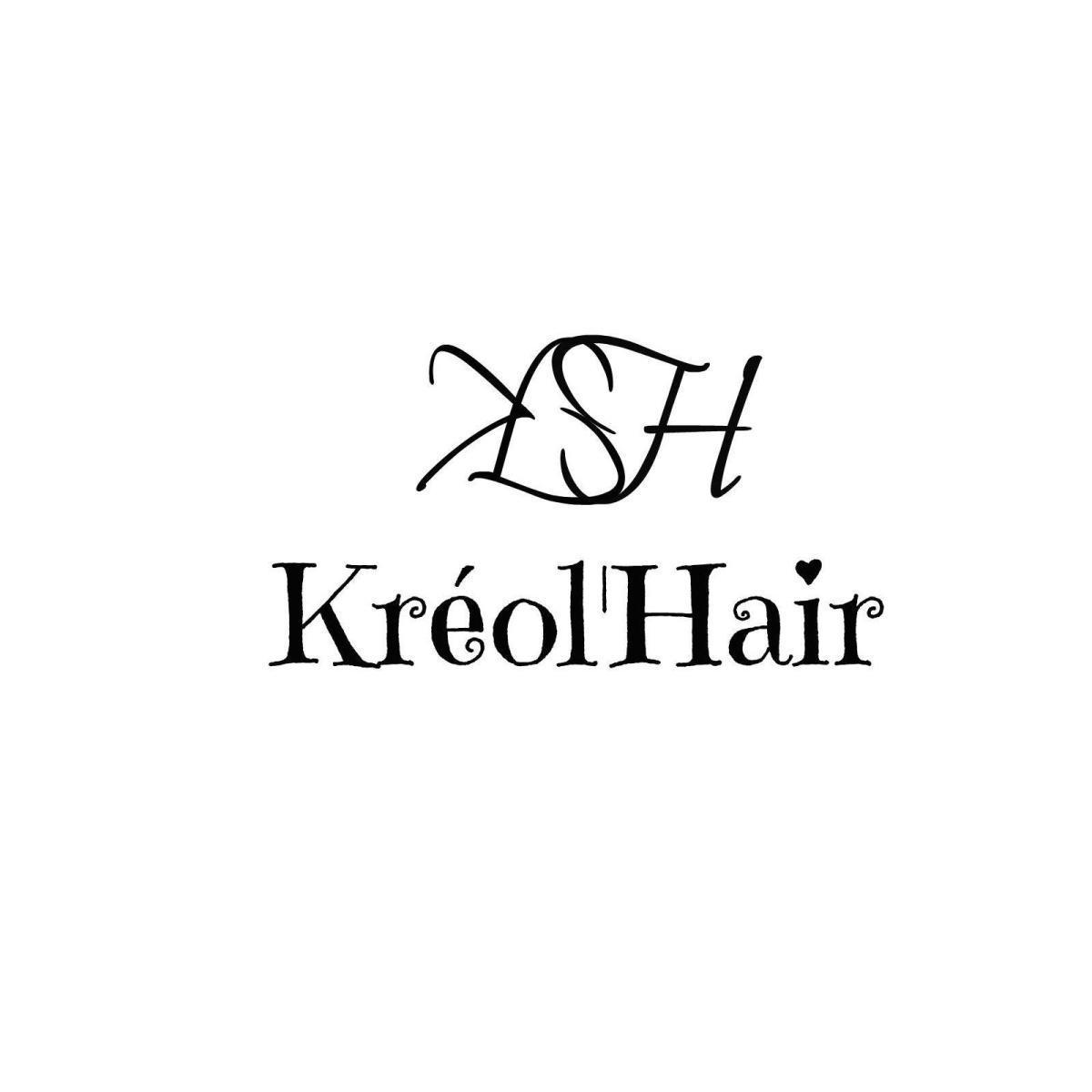 Kréol'Hair