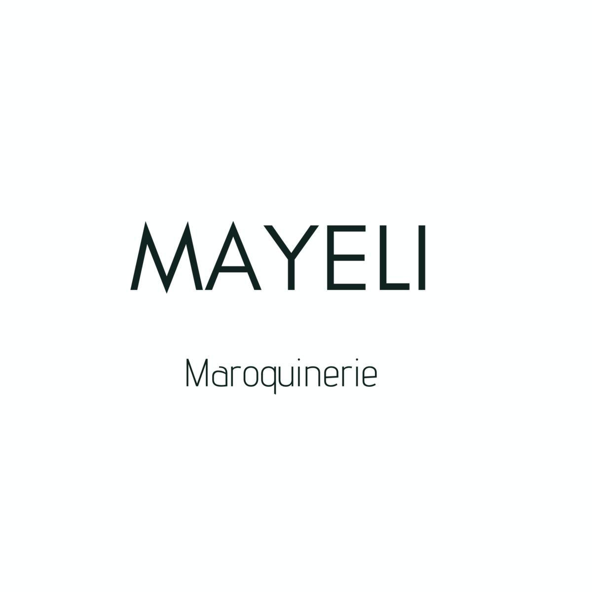 Mayeli Maroquinerie